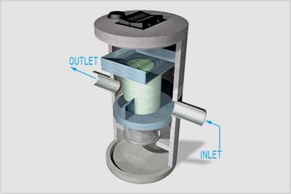 cds-oil-grit-separators-01