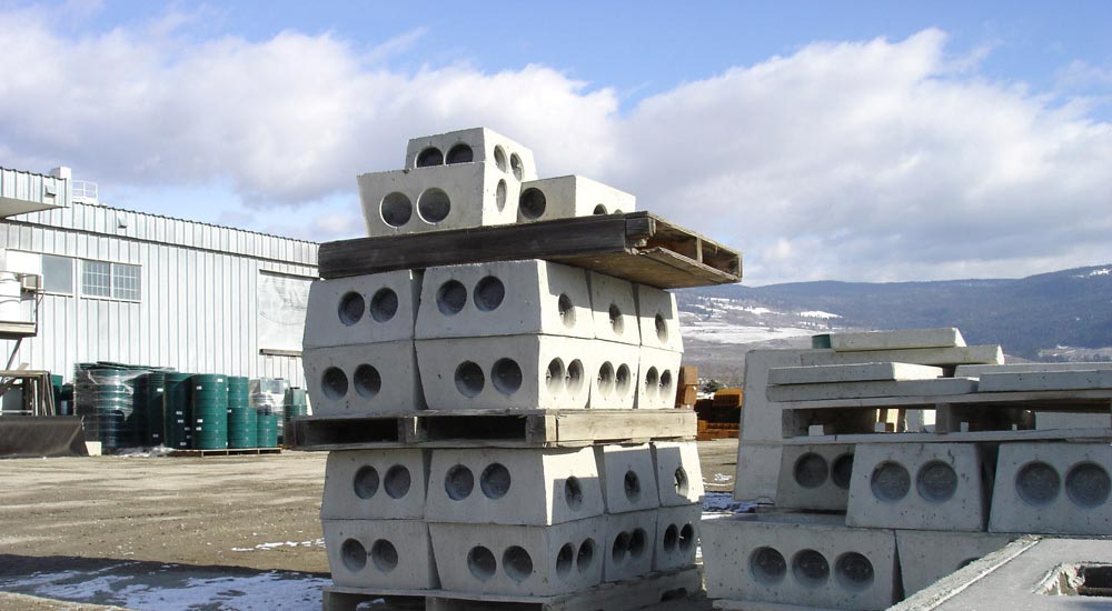 distribution-boxes-02