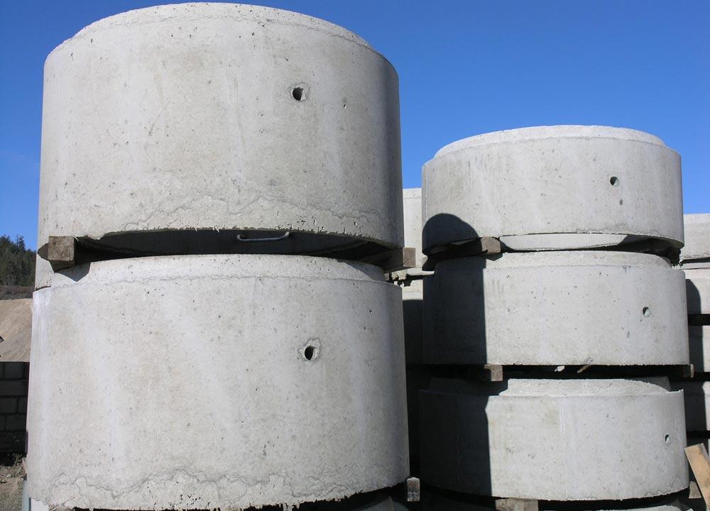 manhole-barrel-02