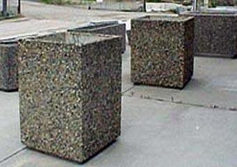 misc-concrete-products-03